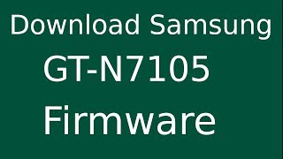 How to install lineage os on samsung galaxy note 2 gt n7100