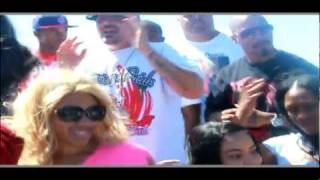 "OFFICIAL VIDEO ""In da Hood""-Floss Gang(1080pHD)"