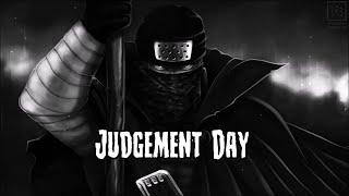 Nightcore - Judgement Day