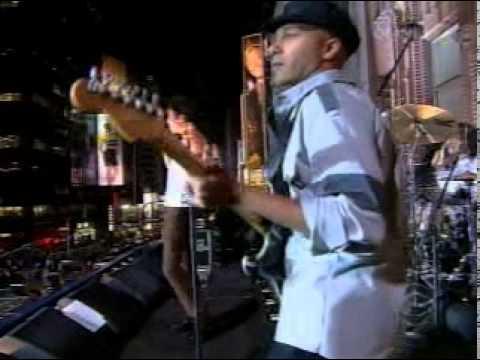 audioslave-cochise-live-on-letterman-jaded-nv-jaded035