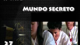 Vídeo Apresentação SA Setúbal 2011