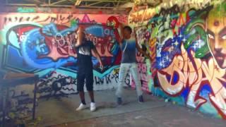 Lamb$ x Lil Uzi Vert x Midwest Millz - -Rollie- (Prod. StakzDaProducer) #2Foolie