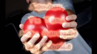 Delirious - Lord You Have My Heart ( Legenda Inglês e Português Brasil)