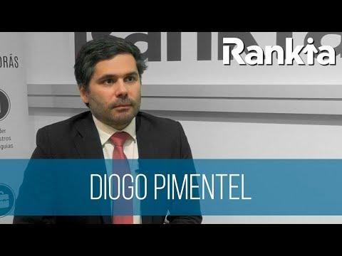Entrevistamos a Diogo Vieira Pimentel, analista del departamento de inversiones en Magallanes Value Investors. Nos habla de qué fondo de inversión destacaría para un inversor que busque preservar su capital a largo plazo.
