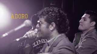 ADORO - EL CLAN SALSA Y SABOR PRIMICIA 2018