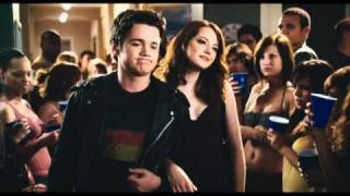"Easy A Movie Clip ""Olive and Brandon"" Official (HD)"