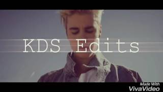 DJ Daniel ft. Justin Bieber e Selena Gomez - Faded