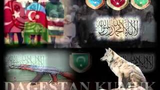Khazars are not Jews - Khazars are Muslim