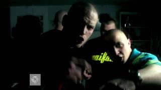 Paluch - Wypite feat. Sheller, Waber