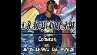 Tito ft. Crazy Cream - Vals al desamor