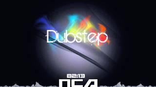 Habstrakt - Get Funky (HQ)