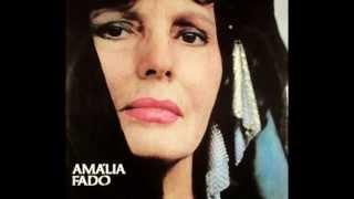 Cheira a Lisboa - Amália Rodrigues