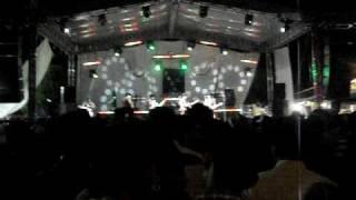 VUELA PALOMA - NORTEÑOS DE OJINAGA (EN VIVO) @ZARAGOZA, S. L. P.