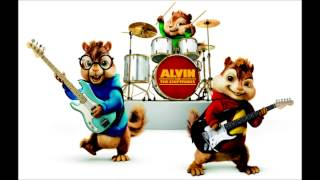Becky G - Can't Stop Dancing (Chipmunk Version)
