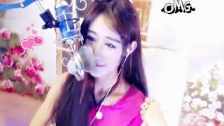 我們结婚吧 - YY 神曲 小9(Artists Singing・Dancing・Instrument Playing・Talent Shows).mp4