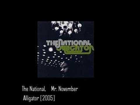 the-national-alligator-2005-mr-november-michael-sanders