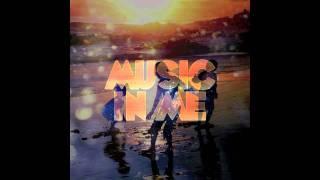 Hi-Rez - Music In Me (Feat. Kyle B)