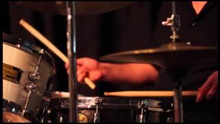 Willy Jazz Quarteto - SESC Boulevard - Belém/PA - 11.09.2014 (vídeo 2)