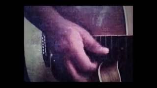 Chitãozinho e Xororó(Quem é você)músico, cantando.