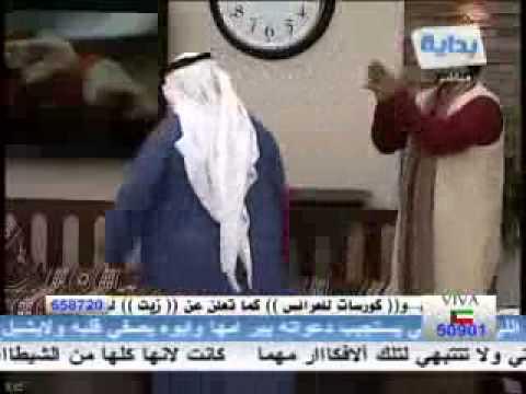افضل انشودة يمنية