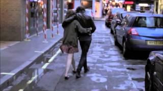 Warm On A Cold Night - Honne (Like Crazy Movie Anna & Jacob)