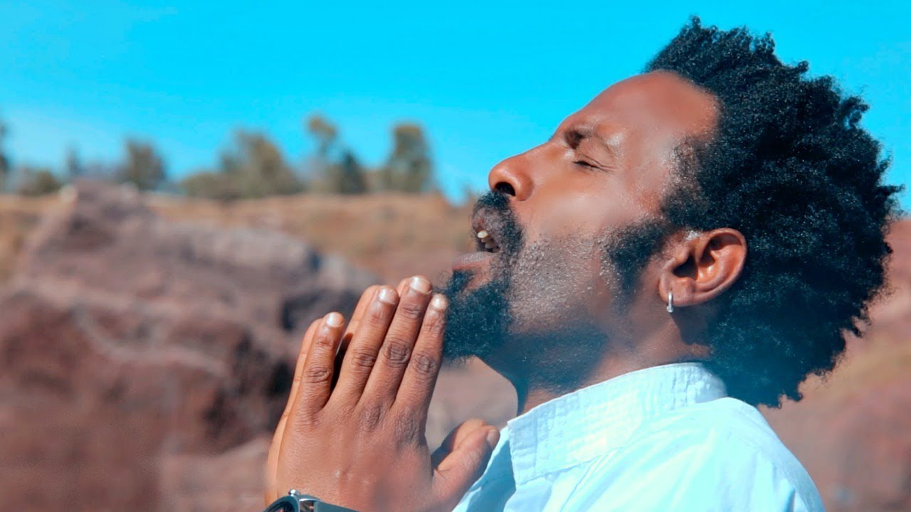 entarek Mesale Abraham - Entarek | New Ethiopian Music 2019