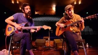 "#150 Devendra Banhart & Andy Cabic ""Brindo"""