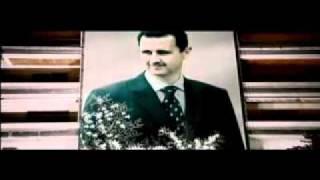 رضــا - لبّيكي سورية