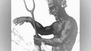 satana - planeta moldova