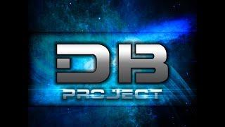 CLUBBASSE - READY 4 PUMPIN (DJ Nesket Remix)