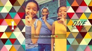 Shh.. Don't Make A Sound Challenge Dance Compilation #dmaswjayxtater #litdance #dancetrends