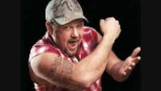 Walking Farts - Larry the Cable Guy