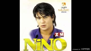 Nino - Kraljica Balkana - (Audio 2004)