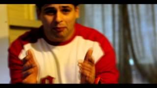 Mikee Mykanic  - Halálcsillag Születik (video)