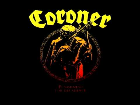 coroner-absorbed-arion-clfbakllr