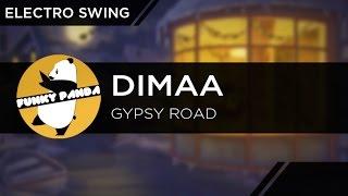 ElectroSWING || Dimaa - Gypsy Road