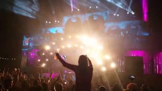 TJR - Bohemian Rapsody Live - Mysteryland USA 2015