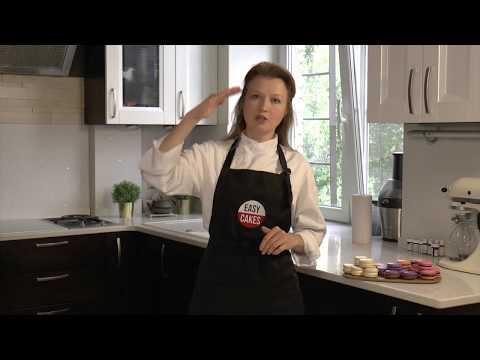 Приходите в онлайн Школу кондитерского мастерства Easy Cakes! Ссылка перехода в описании к ролику