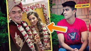 'তাসকিনের মনে হয় বউটাও পরিবর্তন করতে হবে - সালমান মুক্তাদির | Taskin Ahmed Wedding