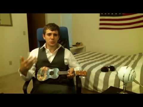 Weepies Ukulele Tutorial World Spins Madly On Chords Chordify