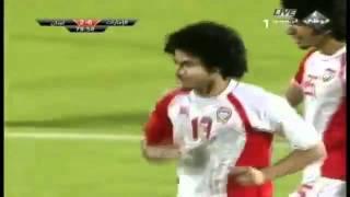 Dünyanın en ilginç penaltı golü