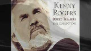 Kenny Rogers - Bed Of Roses