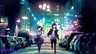 Nightcore-Live Forever