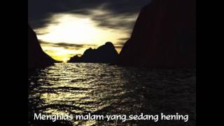 Othman Hamzah - Rintihan Hati width=
