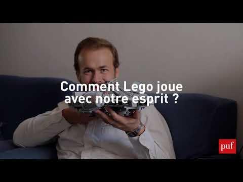 Vidéo de  Tommaso W. Bertolotti