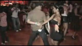 Great Salsa Dancers From Around The Globe