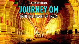 Journey Om preview trailer