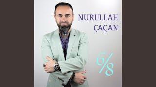 Nazlıcan (feat. Polat Akarçay)