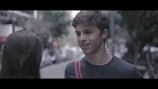 Pasándola Bomba - Falso Amor  FT Agu Cartier (Video Clip Oficial)
