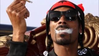 Dj Keef - Spécial Snoop Dogg #20